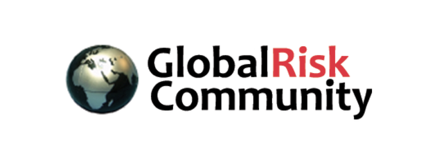 Global risk community .001