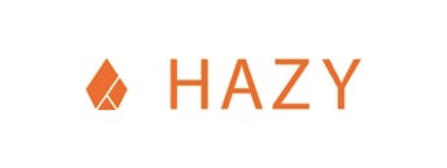 Hazy website logo.001
