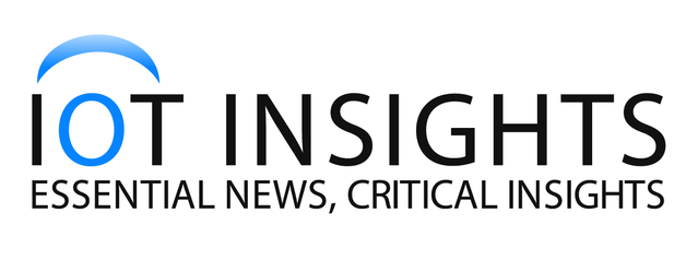 Iot_insights_logo2_(black_and_white)
