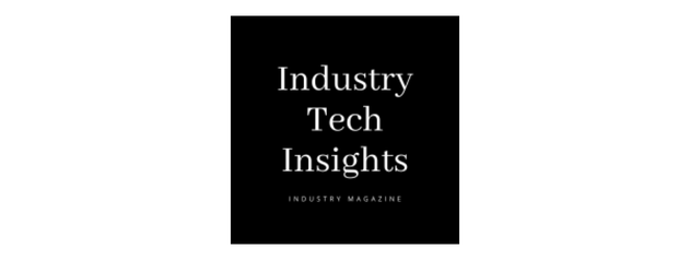 Industry tech insights .001
