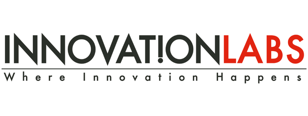 Innovation labs.001