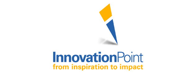 Innovation point.001