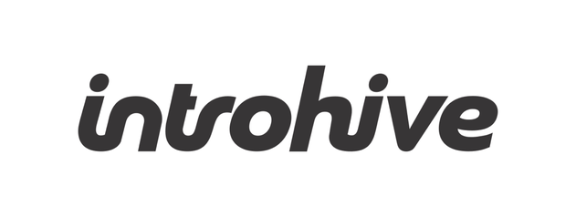 Introhive.001