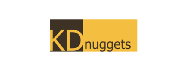 Kd nuggets.001