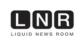 Liquid news room