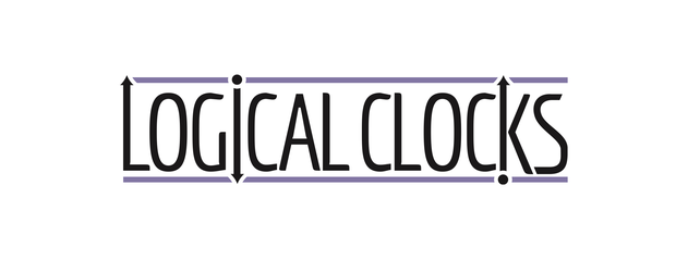 Logical clocks logo %28backend%29.001