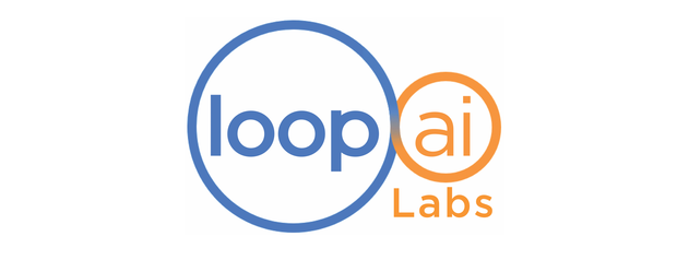Loop ai labs.001