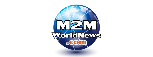 M2mworldnews logo 500x500