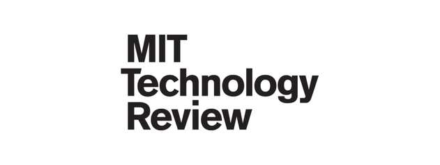 Mit tech review.001