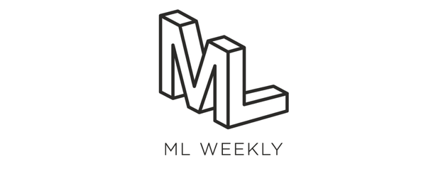 Ml weekly logo