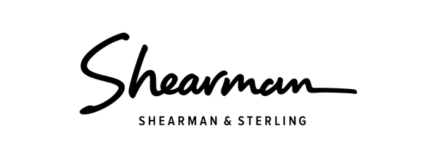 Mp shearman sterling.001