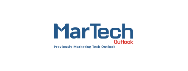 Martech outlook.001