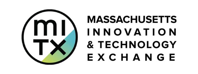 Massachusetts innovation and technology exchange.001