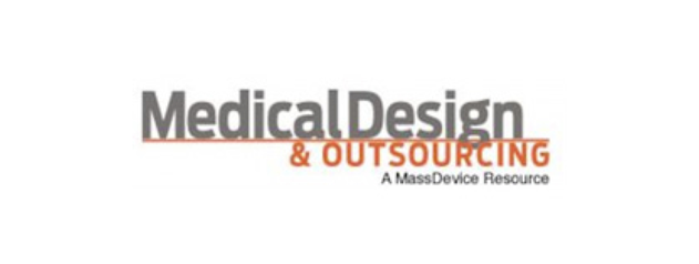 Medical designa and outsourcing.001