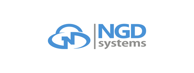 Ngd systems.001