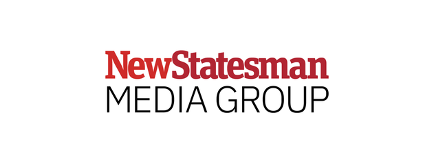 New statesman media .001