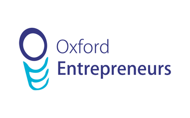 Oxford entrepreneurs.001.001