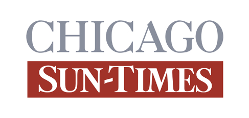 Pdn c chicago suntimes logo 487x232