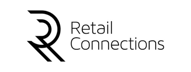 Retail connections.001