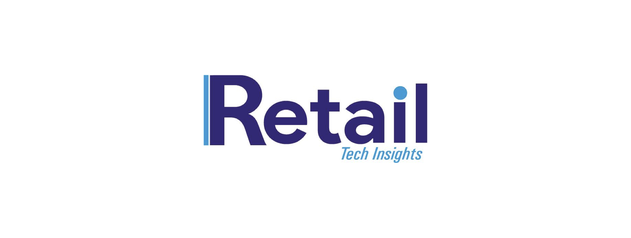 Retail tech insights.001