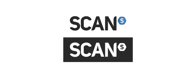 Scan computers.001