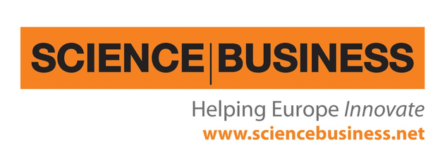 Science business.001