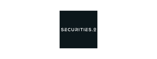 Securities io .001