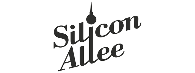 Silicon_allee.001