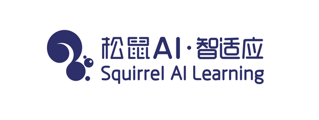 Squirrel ai.001