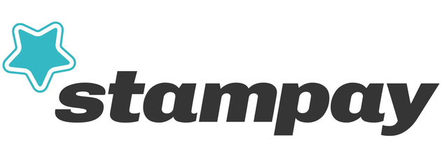 Stampay.001