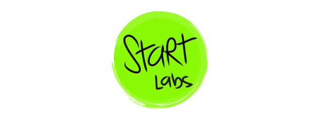 Startup labs.001