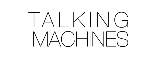 Talking machines.001