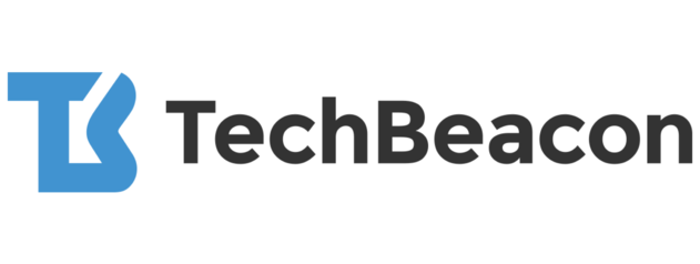 Techbeacon.001