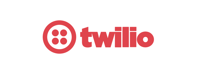 Twilio logo backend.001