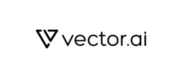 Vector.ai website logo.001