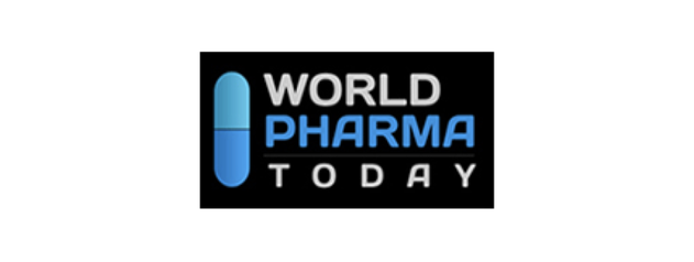 World pharma today .001
