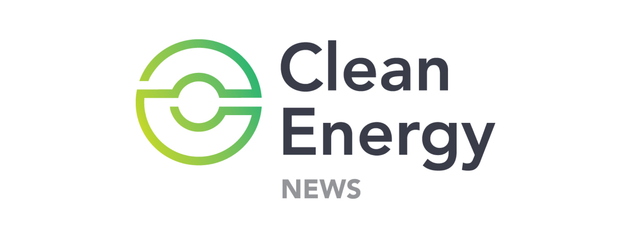 Clean energy news.001