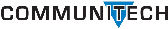 Communitechlogo