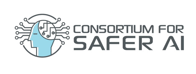 Consortium for safer ai.001