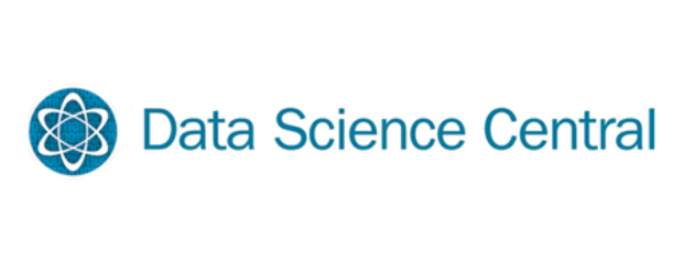 Data science central.001