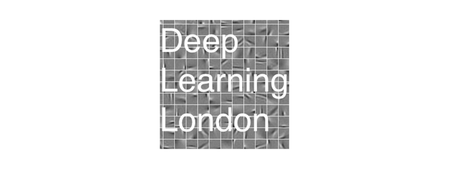 Deep learning london meetup.001