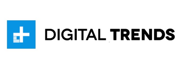 Digital trends.001