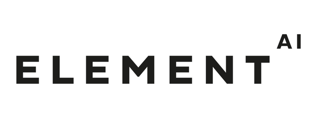 Element ai logo.001