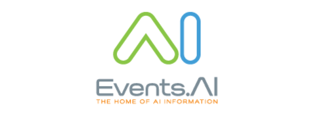 Events ai.001