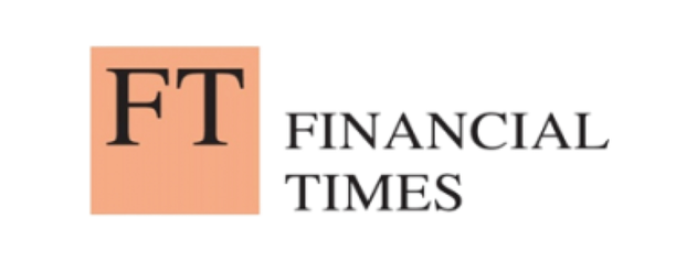 Financial times.001