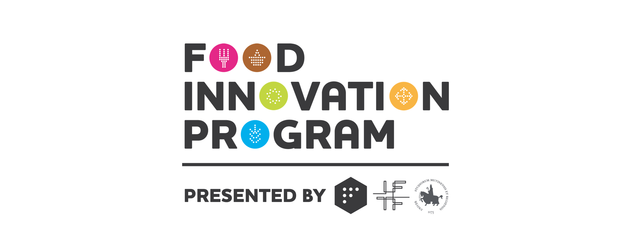Food innovation prog.001