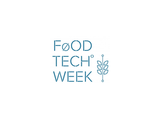 Food tech week.001