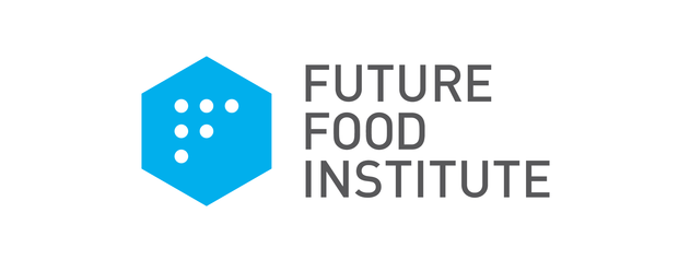 Future food inst.001