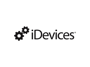 Idevices.001