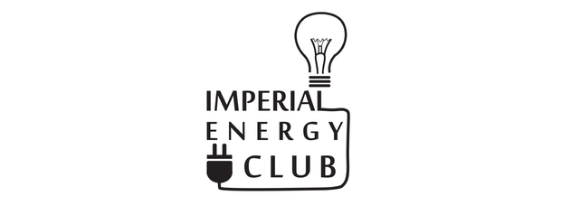 Imperial energy club.001